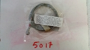 3/32' BRAKE CABLE, LUSCOMBE UNIVERSAL